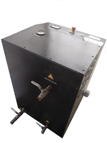 парогенератор ПЭЭ -150Р новый